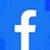 Facebook登入帳號圖案