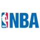NBA store Taiwan
