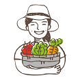 心田蔬果網