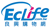 良興EcLife購物網