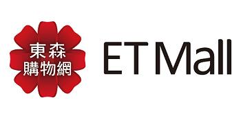 ETMall東森購物網