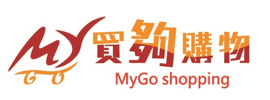 MyGo買夠購物