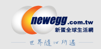 新蛋全球生活網