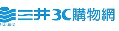 三井3C購物網