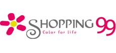 SHOPPING99線上購物網