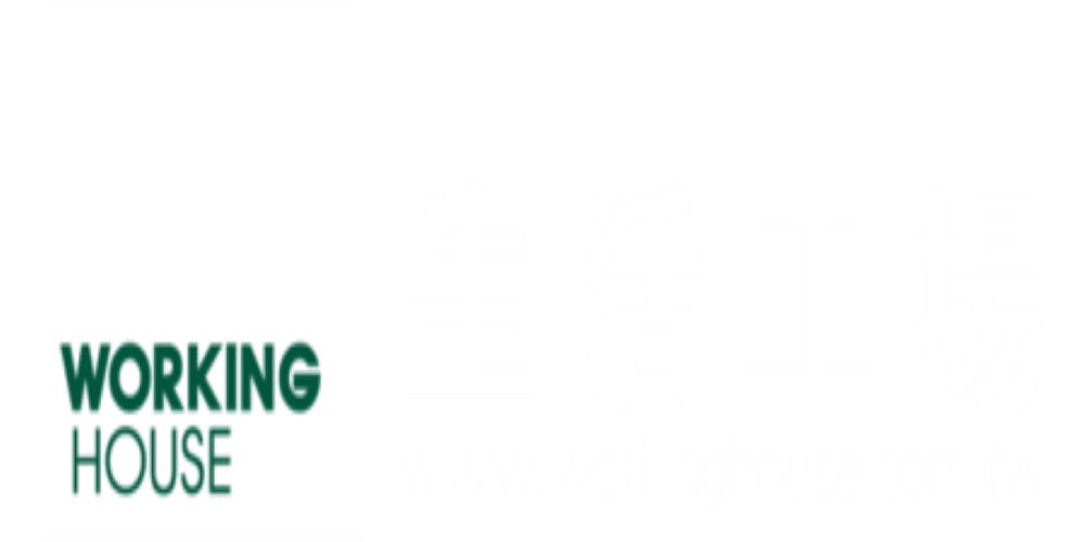 workinghouse生活工場