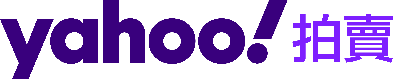 Yahoo奇摩拍賣-運費省起來