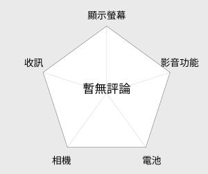 鐵三角 鋁金屬製機殼耳掛式耳機(ATH-EM7x) 雷達圖
