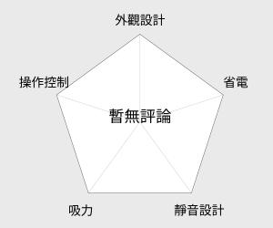 佳醫 小田xiotin 蒸氣清潔機 (STM-7618) 雷達圖