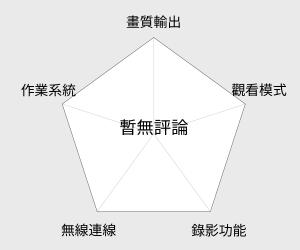 Upmost登昌恆 Android四核心電視盒 (ATV304) 雷達圖