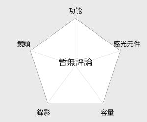 SONY ILCE-A7K 變焦鏡組(公司貨) 雷達圖